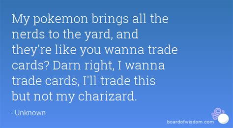 cool nerd quotes quotesgram