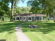 Forest Lake MN Houses for Sale