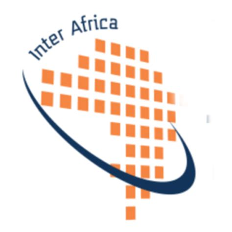 bureau int r about us inter africa bureau de change