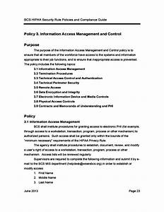 6 physical security physical access control policy template viactu physical access control policy template maxwellsz