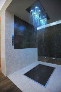 bathroom showers designs 27 must see shower ideas for your bathroom amazing diy interior home design