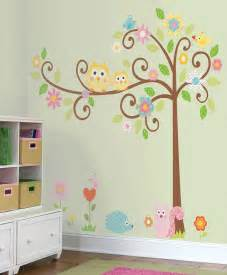 Wall Stickers For Kids Bedrooms newknowledgebase blogs bedroom wall decals for kids
