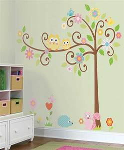 newknowledgebase blogs bedroom wall decals for kids With wall decals for kids rooms