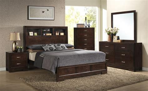 denver bedroom set queen naders furniture