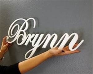 laser cut wall art on pinterest laser cutting wall art With custom laser cut acrylic letters
