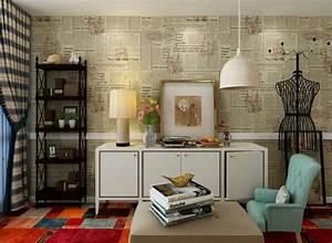 Wohnzimmer Ideen Wandgestaltung : wohnzimmer wandgestaltung wandgestaltung wohnzimme wandgestaltung ideen wohnideen pinterest ~ Sanjose-hotels-ca.com Haus und Dekorationen