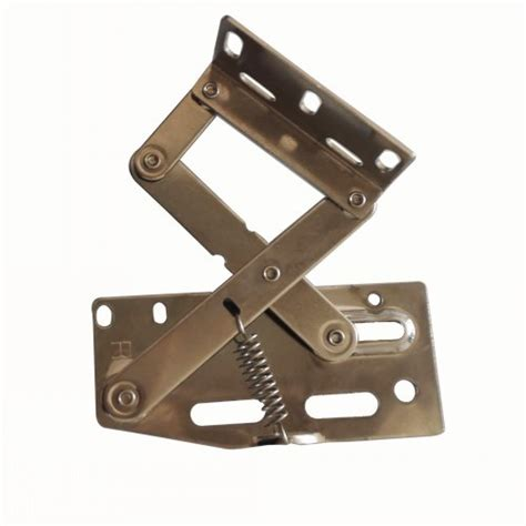 Heavy Duty Cabinet Hardware by Customized Heavy Duty Cabinet Hinges Sofa Hinge Toilet