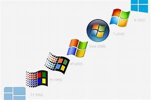 Microsoft - new logo - AusGamers Forums - AusGamers.com
