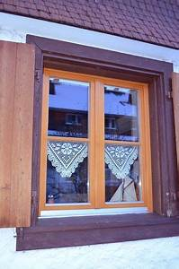 Fenster Gardinen Küche : gardinen h kelgardine ein designerst ck von haekel tante bei dawanda h kelgardinen ~ Yasmunasinghe.com Haus und Dekorationen