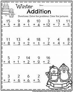 Spelling Summer Worksheets For 1st Grade