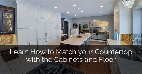 images bathroom ideas on a budget learn how to match your countertop with the cabinets and