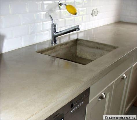 que faire contre les moucherons dans la cuisine plan de travail de la cuisine quel matériau choisir