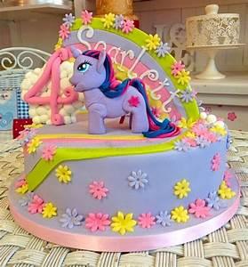 Girls Birthday Cakes Castleford | Cake Bakes Castleford