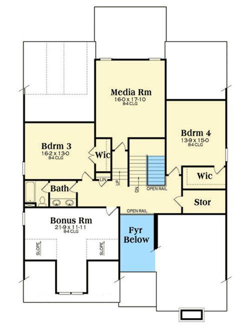 Surprisingly In Suite Plans by Surprisingly Spacious 75544gb 1st Floor Master Suite