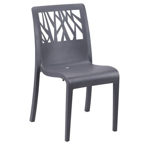 la chaise restaurant chaise restaurant banketshop la banquette sur mesure