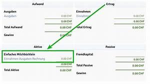 Einnahmen Ausgaben Rechnung Verein : einnahmen ausgaben rechnung milchb chlein webling support ~ Themetempest.com Abrechnung