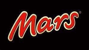 Mars Chocolate Logo Png | www.pixshark.com - Images ...