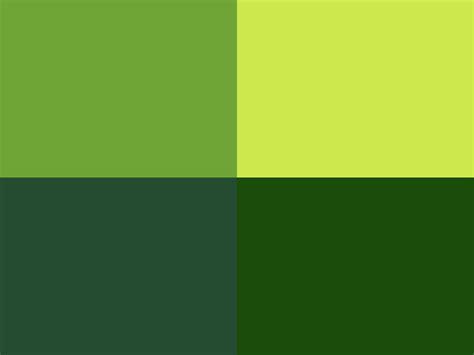 Feng Shui Büro Farben feng shui farben farbgestaltung im feng shui