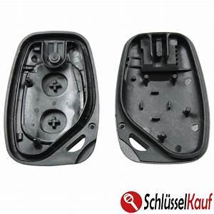 Batterie Renault Trafic : renault opel autoschl ssel 2 tasten geh use trafic master movano vivaro batterie ebay ~ Gottalentnigeria.com Avis de Voitures