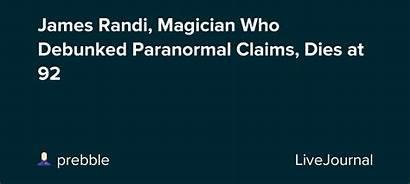 Livejournal Ohnotheydidnt Debunked James Brendan Fraser
