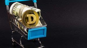 Dogecoin rise created 1,351 new millionaires in the world ...