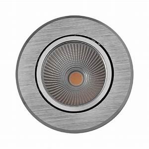 Bodeneinbauleuchten Außen Geringe Einbautiefe : led einbaustrahler bad geringe einbautiefe dimmbar led ~ Watch28wear.com Haus und Dekorationen