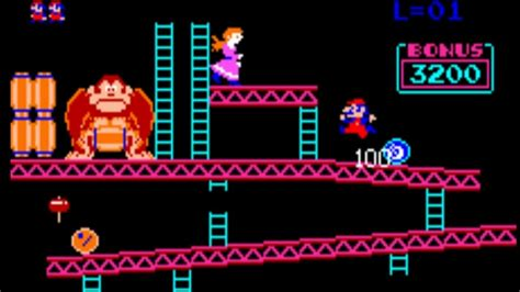 billy mitchell banned  twin galaxies  donkey kong