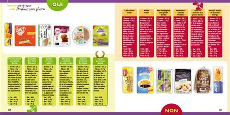 cuisiner le surimi liste des 323 produits à éviter 107 à définitivement