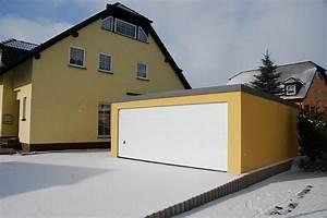 Motorrad Garagen Fertiggaragen : pressenachricht motivation zum garagentorantrieb in der exklusiv garage ~ Markanthonyermac.com Haus und Dekorationen