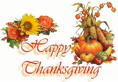 Thanksgiving Happy Graphics Graphic Gifs Glitter Animation
