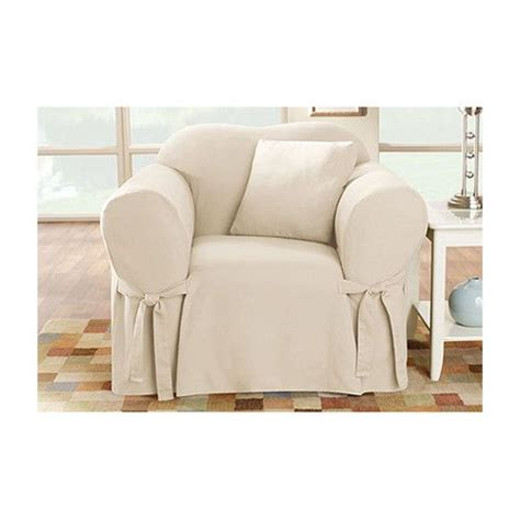 sure fit club chair slipcovers 118 best armchairs images on armchairs chair