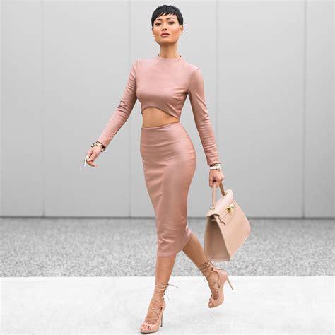 6 Fashion Styles You Can Create with Lace-Up Footwear u2013 Glam Radar