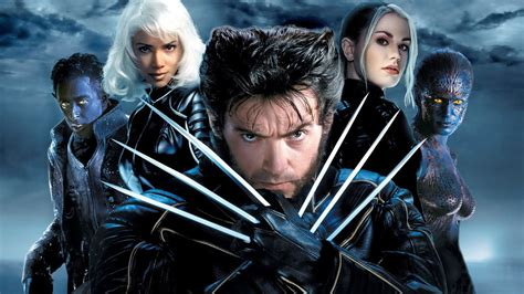 movies order xmen movie chronological marvel wolverine release every