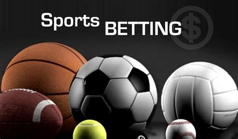 Best Betting by Top 19 Sports Betting Companies In Nigeria