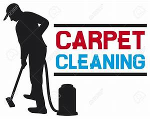 Carpet Cleaning Clip Art - Free Clipart