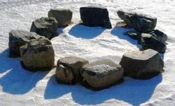 landscape rock boulder material supply suffolk nassau nyc