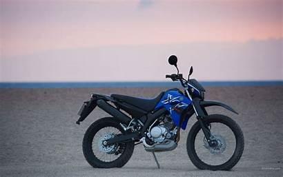 Yamaha Xtr Motor Widescreen Wallpaperweb