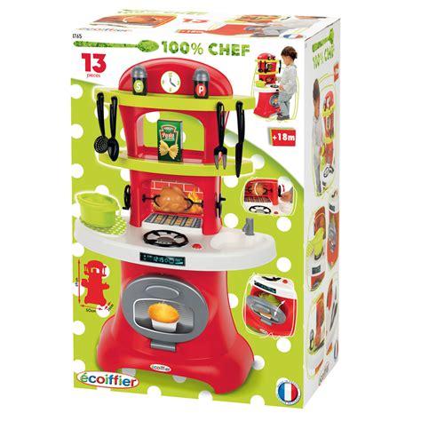 jeux imitation cuisine ecoiffier cuisine la rôtisserie jeux jouets d 39 imitation