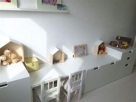 Kinderzimmer Kleinkind Junge Ideen by Kinderkamer Stuva Ikea Ikea Stuva In 2019 Kinderzimmer