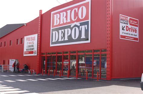 cuisine brico dépôt modèles brico depot seonegativo