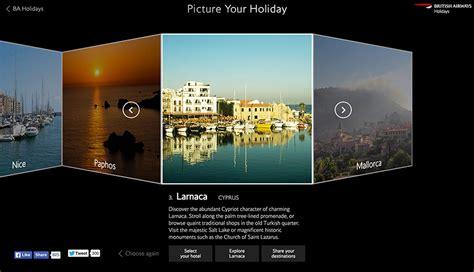 Top 5 Best Website Designs That Tell A Story  Blennd Media