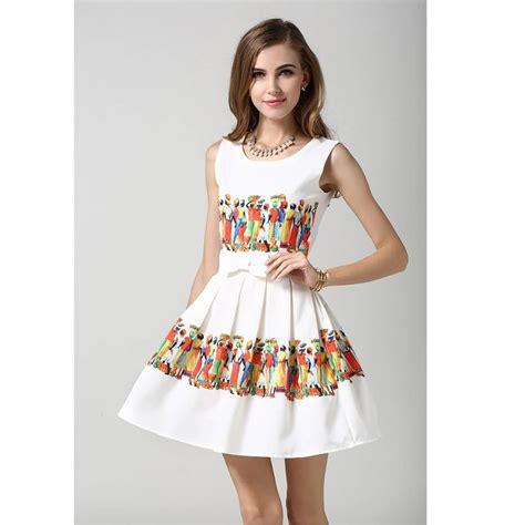 discount baby clothes best gown summer dress 2015 dress 10