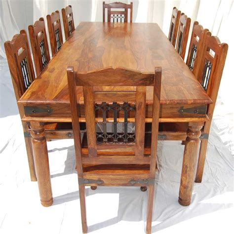rustic farmhouse dining table for sale dining room outstanding rustic dining tables for sale