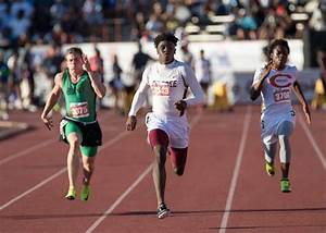 Southeast Texas 2018 high school track and field schedule ...