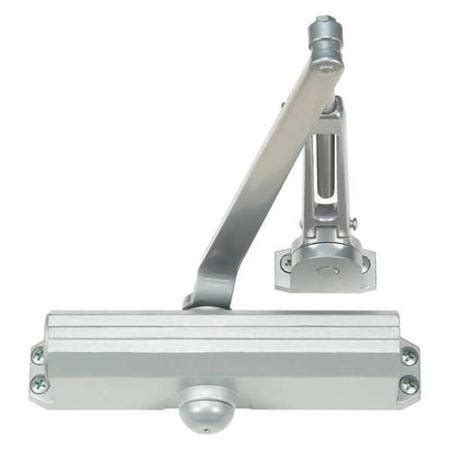 commercial door closer norton 9304bch door closer surface mounted with hold open