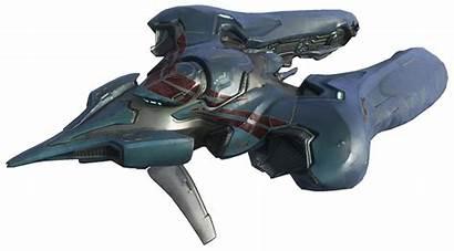 Spirit Type Halo Halopedia Covenant Ship