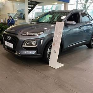Hyundai Kona Kofferraum : hyundai kona erster eindruck probefahrt und test ~ Kayakingforconservation.com Haus und Dekorationen