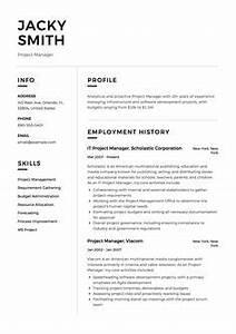 Examples Of Good And Bad Cvs Europass Curriculum Vitae Europass Cv Format Doc Cover