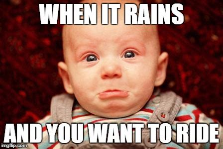 Screaming Baby Meme - baby crying imgflip