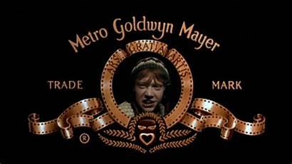 Mgm Movies Gifs Mayer Goldwyn Metro Giphy